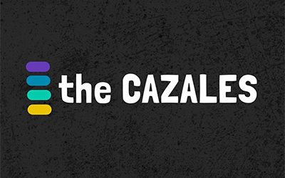 The Cazales
